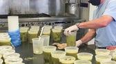 Local business launches nonprofit amid coronavirus pandemic