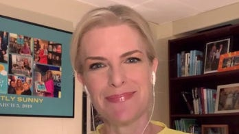 Janice Dean's silver lining stories