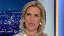 Laura Ingraham: Virginia's Second Amendment advocates score a win over Democrats Northam, Bloomberg