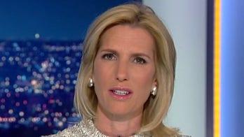 Laura Ingraham: Virginia's Second Amendment advocates score a win over Democrats Northam, Bloomberg