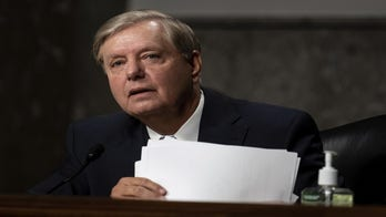 Some Republicans changing stance on Supreme Court nomination process