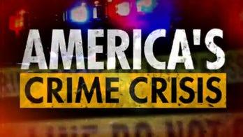 FBI's 2020 crime report shows record increase: report