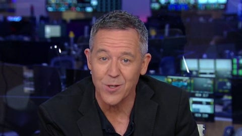 Gutfeld On The New California Bill That Would Decriminalize Psychedelic Drugs