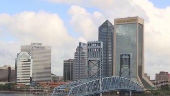 Jacksonville seeking $150K reimbursement from GOP convention committee