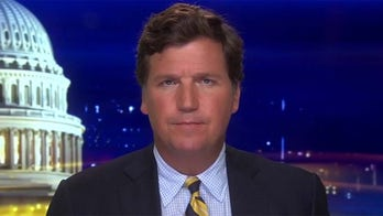Tucker Carlson: China is dangerous US enemy and leaders like Bloomberg have abetted them - and betrayed us