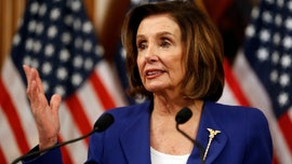 Deroy Murdock: Pelosi attack on Trump coronavirus response is false and ignores all he's done