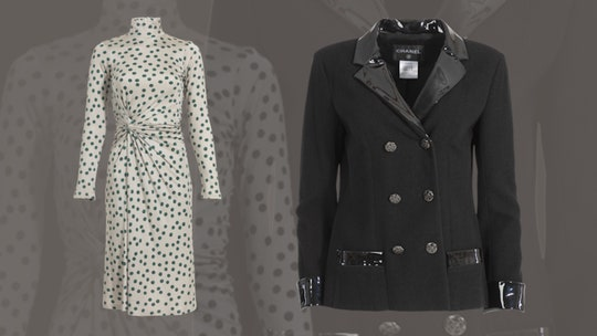 Coronavirus pandemic: How one company is helping women dress for success