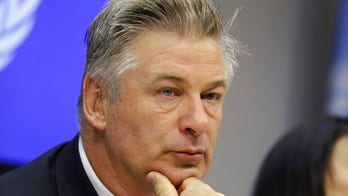 Alec Baldwin may still face charges in 'Rust' shooting, sheriff says
