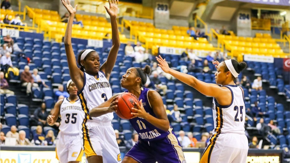 Southern Conference women's basketball championship history