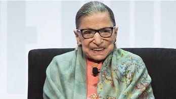Sen. Ted Cruz: After Ginsburg -- 3 reasons why Senate must confirm her successor before Election Day