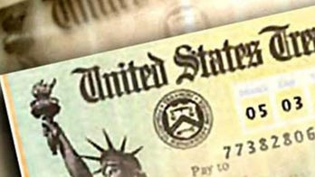 Survey: 58 percent expect to get a tax refund