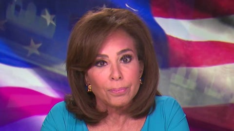 Pirro: Democrats looking to grab raw power and pack the Supreme Court