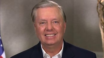 Graham to seek testimony from Obama officials on Russia probe, could issue subpoenas
