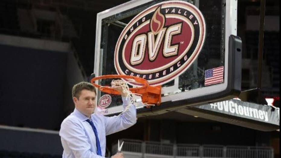Fast Facts: Ohio Valley Conference women's basketball championship