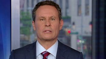 Brian Kilmeade blasts Democrat governors who suddenly refuse to follow new CDC mask rules