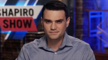 Ben Shapiro: The polls don't have to be wrong for Trump to win reelection