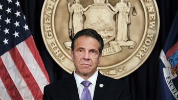 Andrew Cuomo investigation expands over politicization of vaccine distribution
