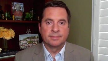 Rep. Nunes calls for a more common sense approach to reopening states