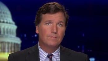 Tucker Carlson: Coronavirus crisis has exposed the higher education establishment charade