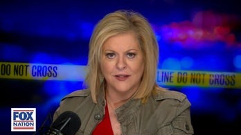 Nancy Grace uncovers plastic surgery death in Tijuana: What happened?