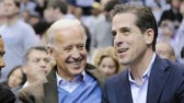 Facebook, Twitter censor New York Post report about Hunter Biden