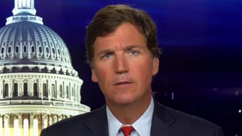 Tucker Carlson: What holiday should be canceled next?