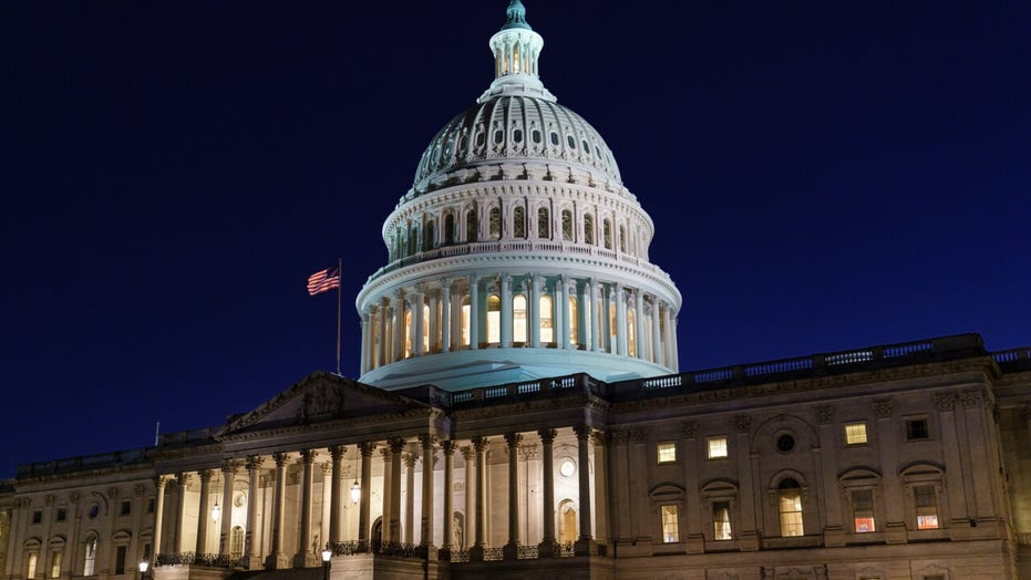 Senate committee meets to consider For the People Act