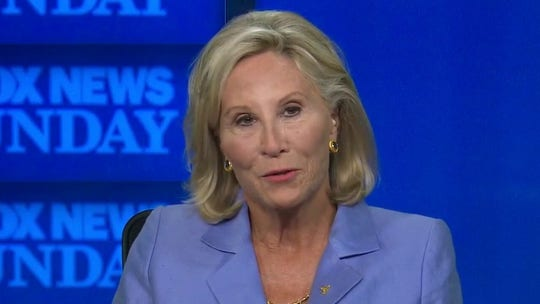 Donna de Varona: Transgender sports policy is an 'emerging environment'