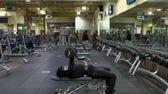 Will gyms survive another coronavirus lockdown?
