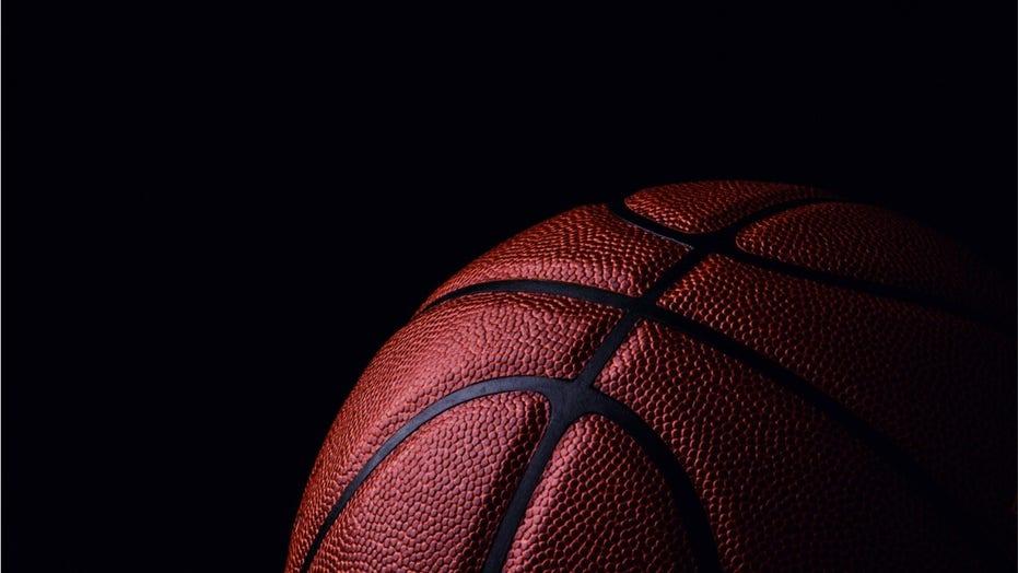 CAA men's basketball championship history