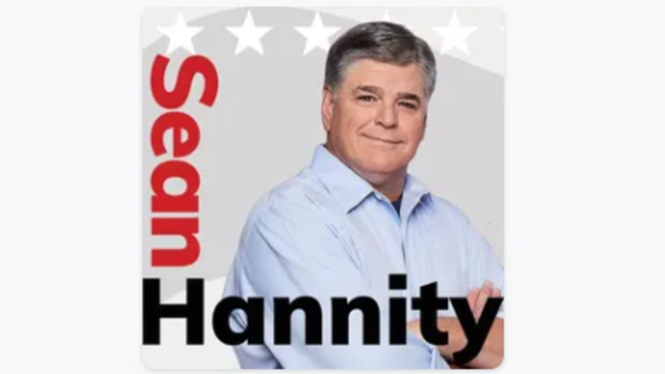 Sean Hannity reacts to Rush Limbaugh's lung cancer diagnosis