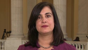 GOP Rep. Nicole Malliotakis: 'We really do need a new Speaker'