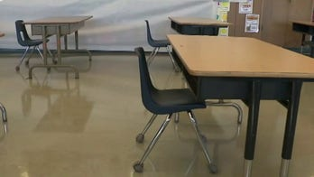 Ohio lt gov calls out Cleveland teachers union for vote against return to classrooms