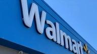 Walmart gives employees COVID-19 bonuses