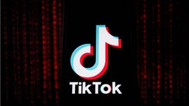 Why teens attempt viral TikTok, social media challenges despite apparent dangers