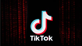 TikTok now offering parental controls to protect children