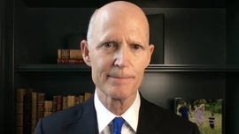 Sen. Rick Scott: Coronavirus mandates 鈥� Americans will make the right decisions if given more information