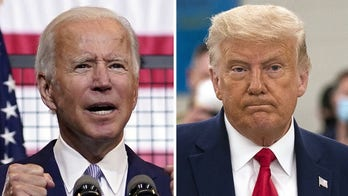 John Yoo: Trump and Biden could face dramatic post-election battle — here's what might happen