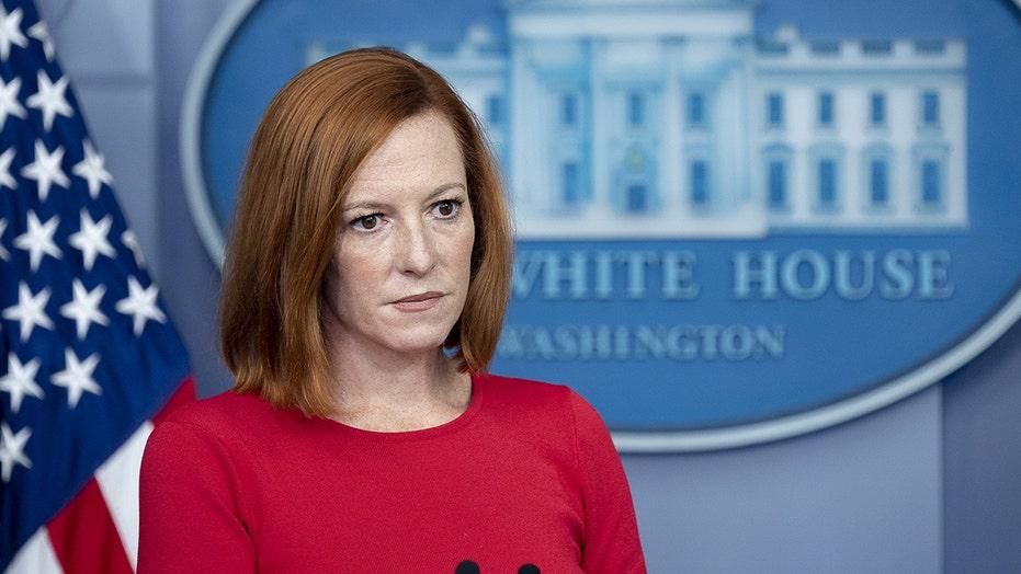 New York magazine writer blames Joe Manchin for putting Biden presidency in 'mortal danger'