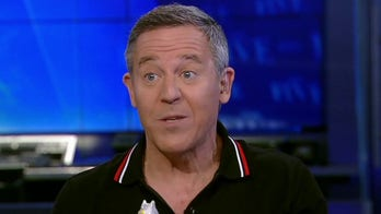 Gutfeld: People in power are manipulating the border crisis