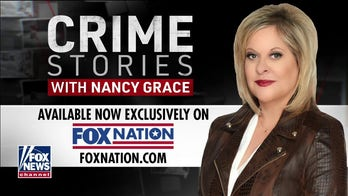 Nancy Grace takes on Britney Spears conservatorship in new 'Crime Stories'