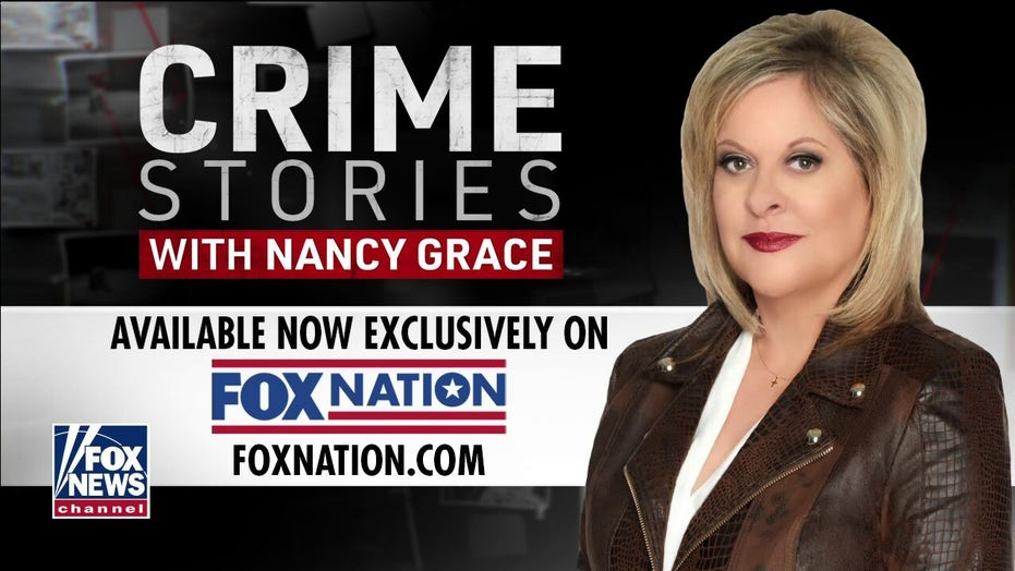 Britney Spears conservatorship case: How Nancy Grace thinks the #FreeBritney saga will end