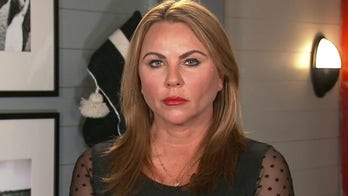 Lara Logan: Human trafficking has become so 'lucrative' for cartels they have 'streamlined it'