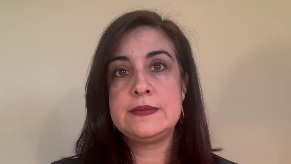 Rep. Nicole Malliotakis: Cuomo's indoor dining restrictions are 'discriminating against New York City'