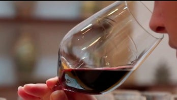Italy's wine industry begins to return to normal amid COVID-19 pandemic