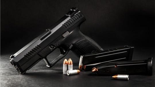 Where do criminals really get their guns?