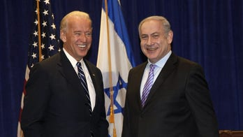 Psaki says Biden will speak with Netanyahu 'soon' after 3 weeks without a call: 'Israel is an important ally'