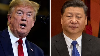 US spars with China over pro-WHO language in UN Security Council ceasefire resolution