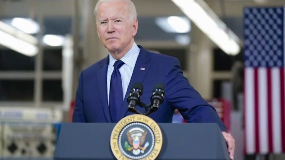 Rep. Debbie Lesko: Taxpayer dollars should not support abortion. Even Joe Biden used to support that idea