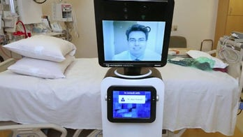 Coronavirus sees demand for telemedicine rise as experts weigh the pros and cons
